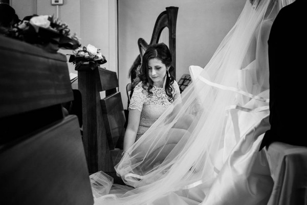 Lovely-Italian-Wedding-8