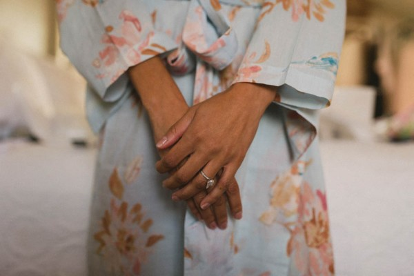 Race-and-Religious-Wedding-10
