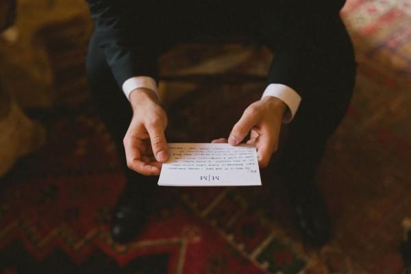 Race-and-Religious-Wedding-12