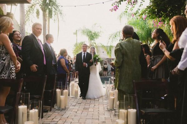 Race-and-Religious-Wedding-13