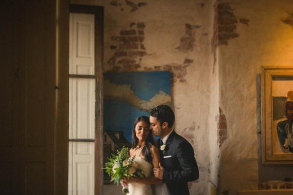 Race-and-Religious-Wedding-15