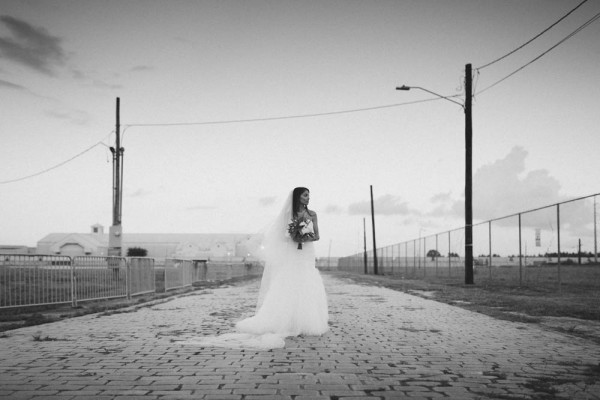 Race-and-Religious-Wedding-17