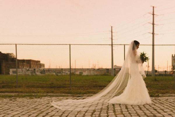 Race-and-Religious-Wedding-18