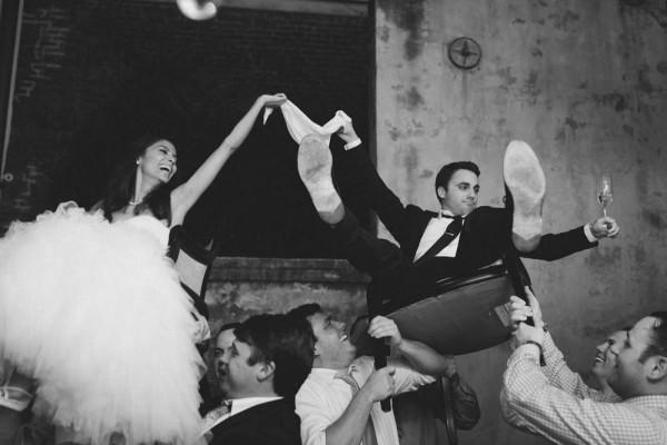 Race-and-Religious-Wedding-23