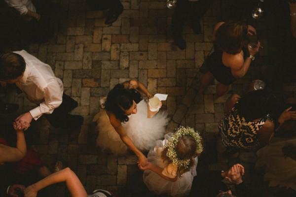 Race-and-Religious-Wedding-26
