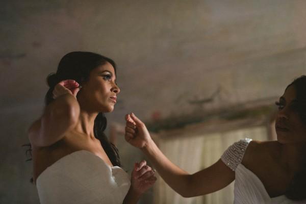 Race-and-Religious-Wedding-36