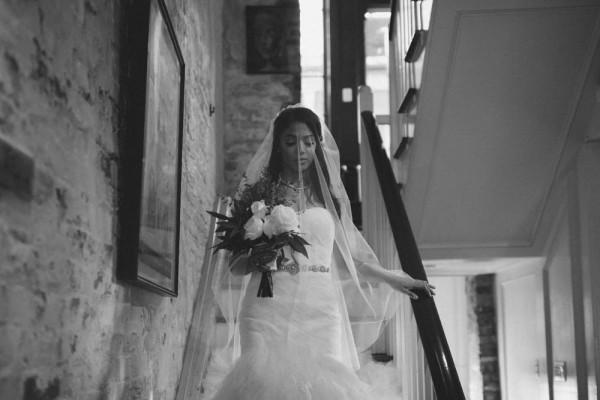 Race-and-Religious-Wedding-37
