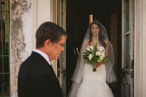 Race-and-Religious-Wedding-38