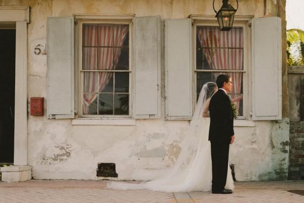 Race-and-Religious-Wedding-39