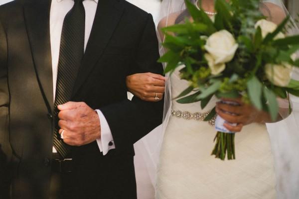 Race-and-Religious-Wedding-40