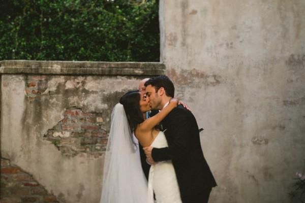 Race-and-Religious-Wedding-41