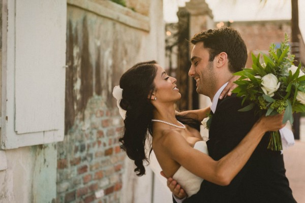 Race-and-Religious-Wedding-42