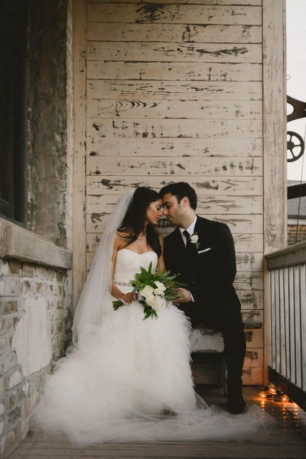 Race-and-Religious-Wedding-43