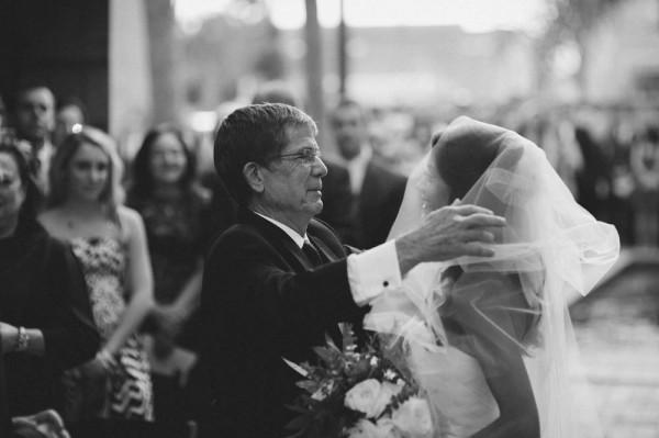 Race-and-Religious-Wedding-49