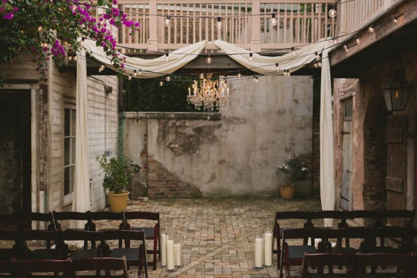 Race-and-Religious-Wedding-5