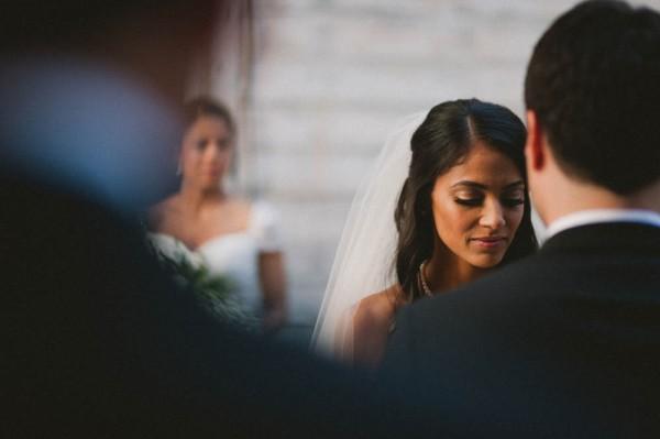 Race-and-Religious-Wedding-50