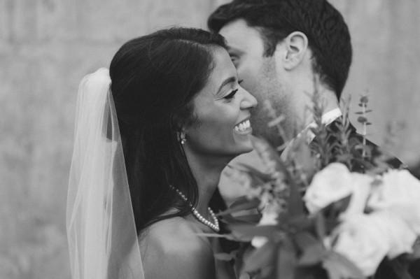 Race-and-Religious-Wedding-51