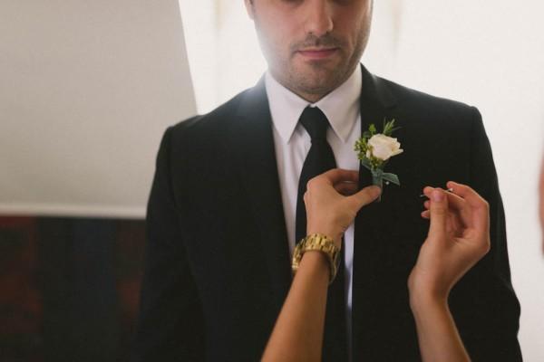 Race-and-Religious-Wedding-8