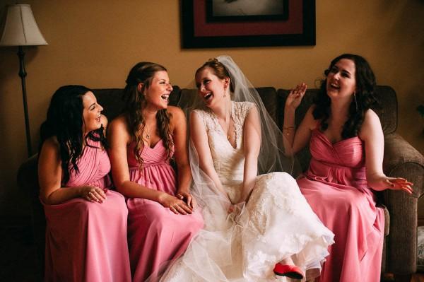 Rebecca-and-Kyle-Blush-and-Pink-Wedding-Shauna-Heron-10
