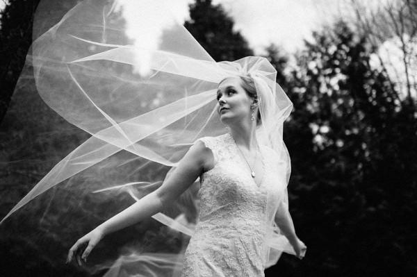 Rebecca-and-Kyle-Blush-and-Pink-Wedding-Shauna-Heron-11