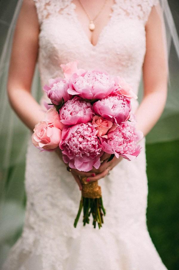 Rebecca-and-Kyle-Blush-and-Pink-Wedding-Shauna-Heron-13
