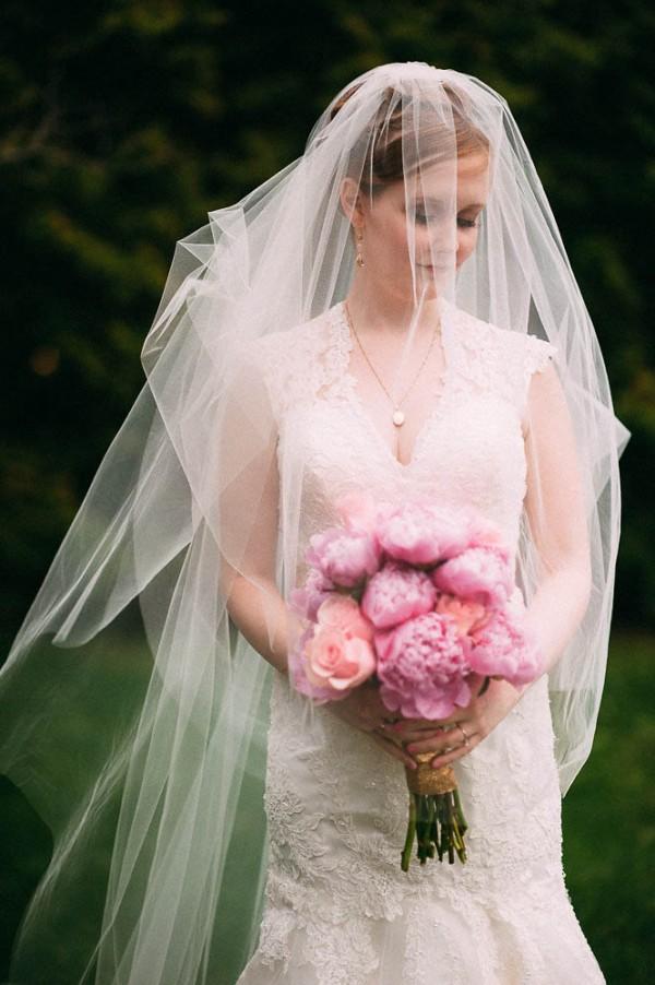 Rebecca-and-Kyle-Blush-and-Pink-Wedding-Shauna-Heron-14