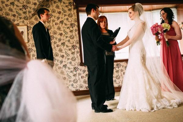 Rebecca-and-Kyle-Blush-and-Pink-Wedding-Shauna-Heron-16