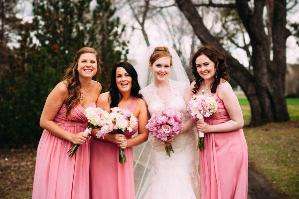 Rebecca-and-Kyle-Blush-and-Pink-Wedding-Shauna-Heron-17