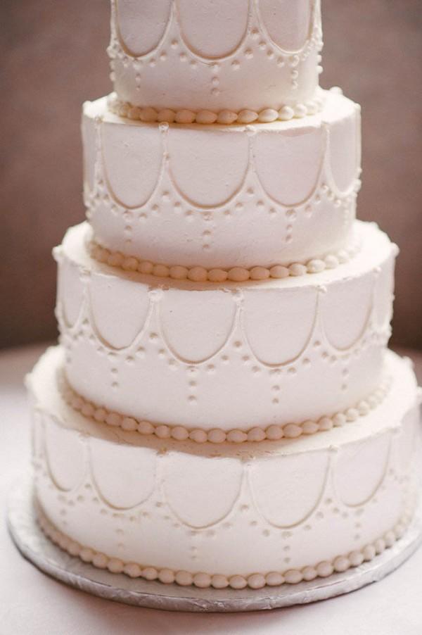 Rebecca-and-Kyle-Blush-and-Pink-Wedding-Shauna-Heron-19