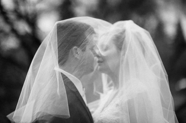 Rebecca-and-Kyle-Blush-and-Pink-Wedding-Shauna-Heron-20