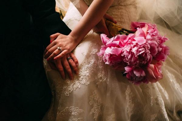 Rebecca-and-Kyle-Blush-and-Pink-Wedding-Shauna-Heron-21