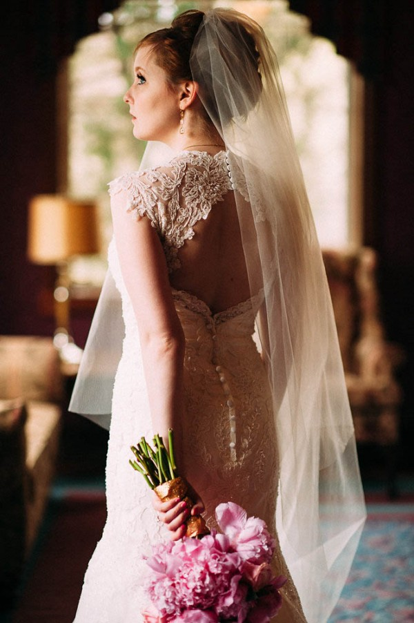 Rebecca-and-Kyle-Blush-and-Pink-Wedding-Shauna-Heron-23