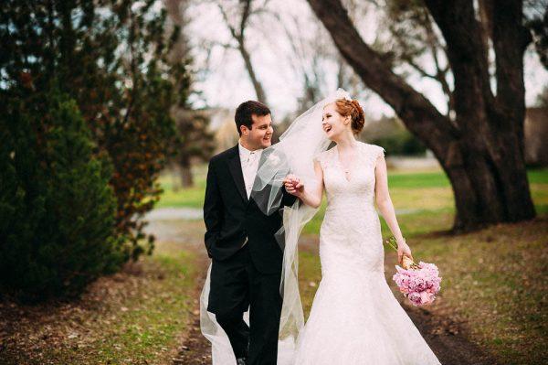 Rebecca-and-Kyle-Blush-and-Pink-Wedding-Shauna-Heron-24