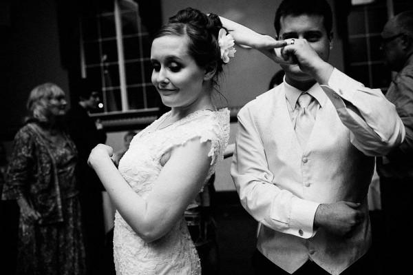 Rebecca-and-Kyle-Blush-and-Pink-Wedding-Shauna-Heron-28