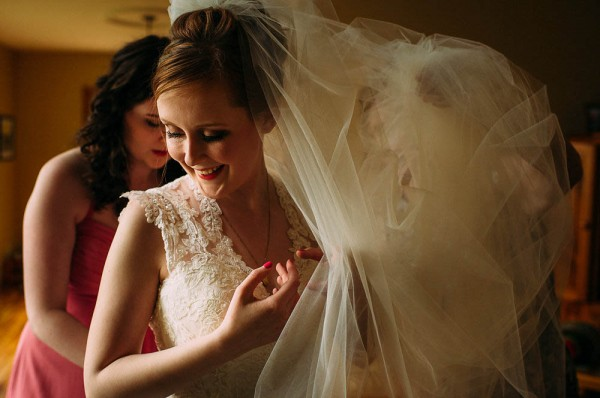Rebecca-and-Kyle-Blush-and-Pink-Wedding-Shauna-Heron-4
