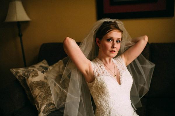 Rebecca-and-Kyle-Blush-and-Pink-Wedding-Shauna-Heron-8