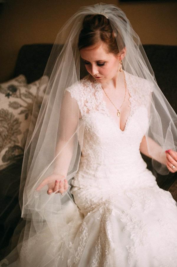 Rebecca-and-Kyle-Blush-and-Pink-Wedding-Shauna-Heron-9