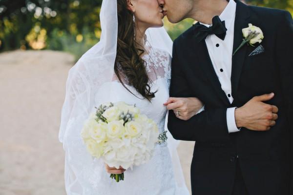 Romantic-Wedding-in-Poland-10