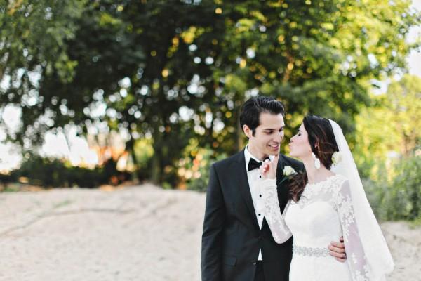 Romantic-Wedding-in-Poland-11