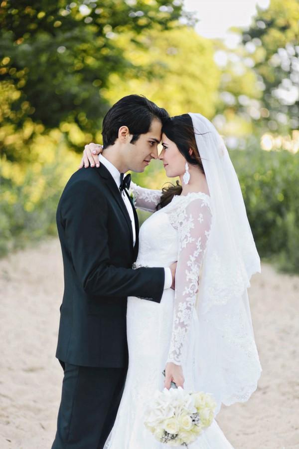 Romantic-Wedding-in-Poland-12