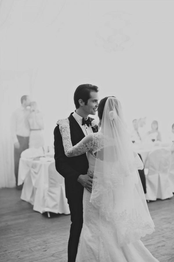 Romantic-Wedding-in-Poland-15