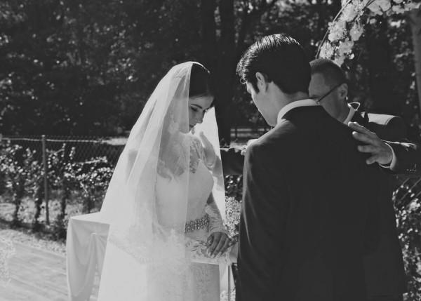 Romantic-Wedding-in-Poland-2