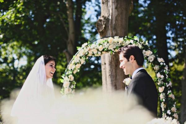 Romantic-Wedding-in-Poland-20
