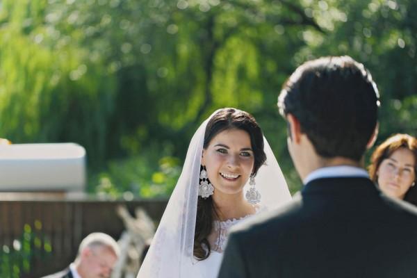 Romantic-Wedding-in-Poland-21
