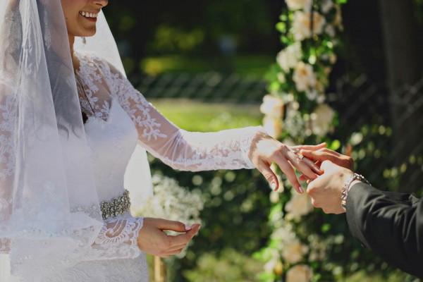 Romantic-Wedding-in-Poland-23