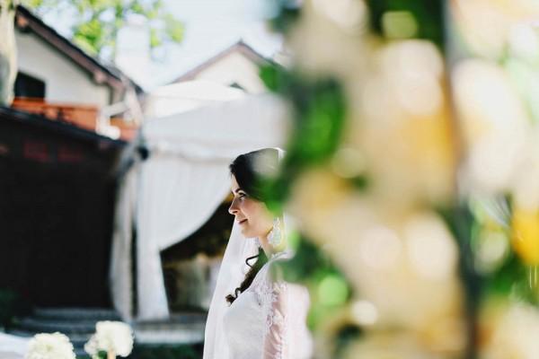 Romantic-Wedding-in-Poland-24