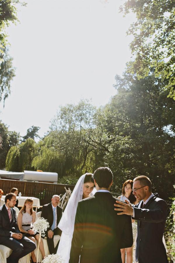 Romantic-Wedding-in-Poland-3