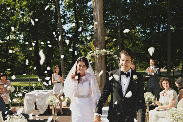 Romantic-Wedding-in-Poland-4