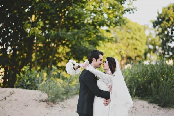 Romantic-Wedding-in-Poland-6