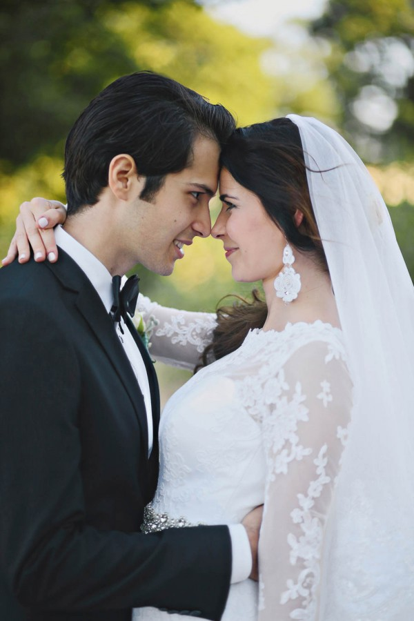 Romantic-Wedding-in-Poland-7